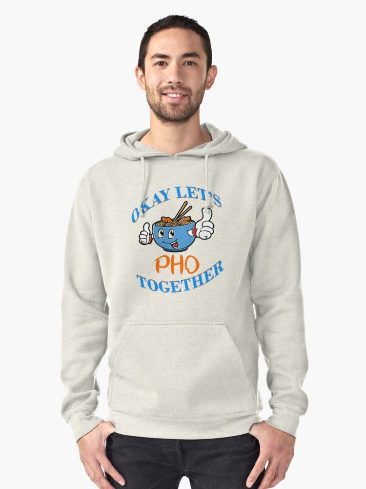 camiseta rusia atletismo