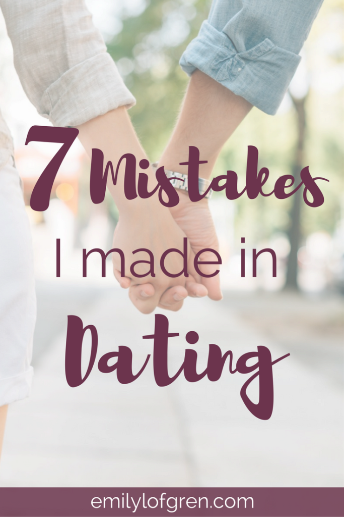 Christian dating relationship advice