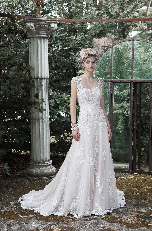 Hochzeitshaus Northeim  Kleid hochzeit, Hochzeitskleid spitze