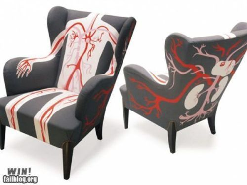 Anatomy Chair With Images Armchair Chair Upholstered Chairs