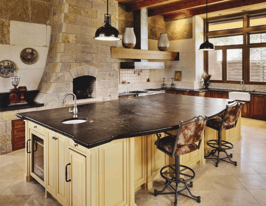 Country Kitchen Cabinets Design Trends For 2013. Kitchen Cabinet ...