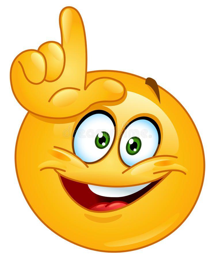 Loser Emoticon Emoticon Making The Loser Sign Affiliate Emoticon Emoticon Loser Sign Loser Animated Emoticons Funny Emoji Faces Funny Emoticons