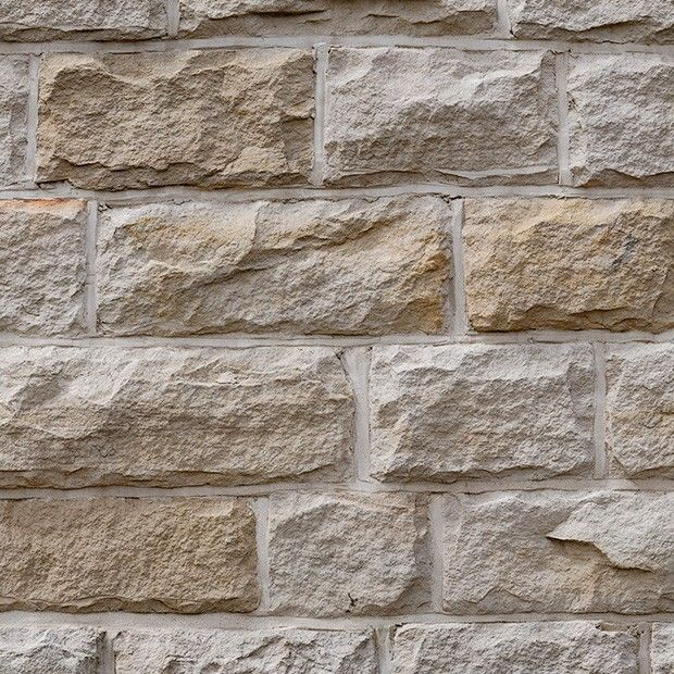 Stone texture 003: Natural face sandstone wall 100% proof ...