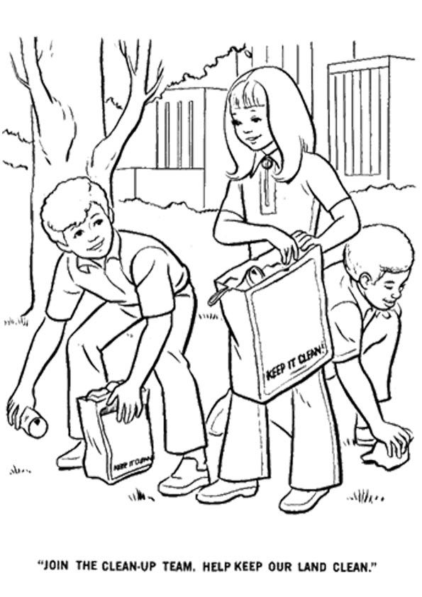 Click Share This Story On Facebook Earth Day Coloring Pages Coloring Pages To Print Coloring Pages
