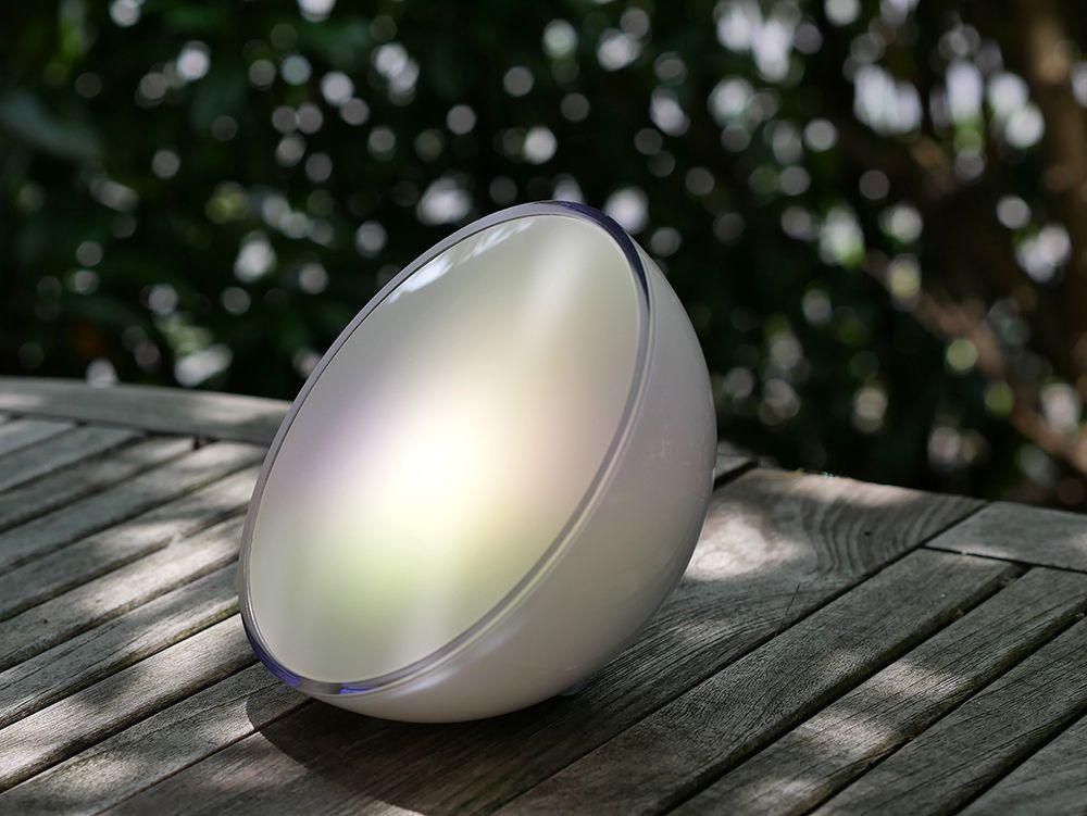 die besten 25 lichtsteuerung ideen auf pinterest led deckenlampen indirekte flur beleuchtung. Black Bedroom Furniture Sets. Home Design Ideas