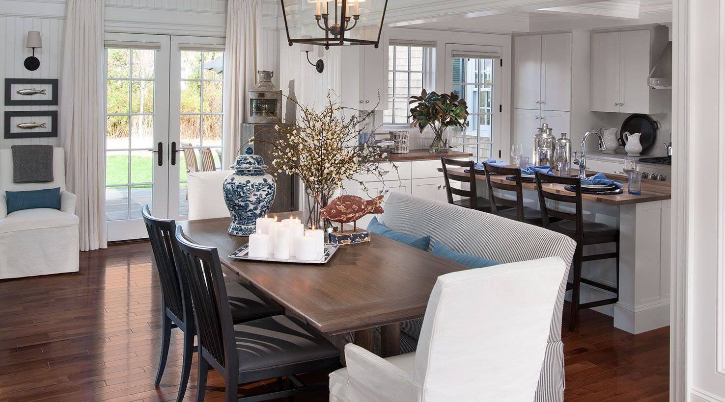 Sw  Img  Hgtv Dream Home 2015 Dining Room  Home Inspiration Best Hgtv Dining Rooms Design Inspiration