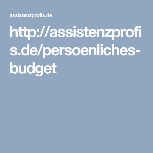 http://assistenzprofis.de/persoenliches-budget