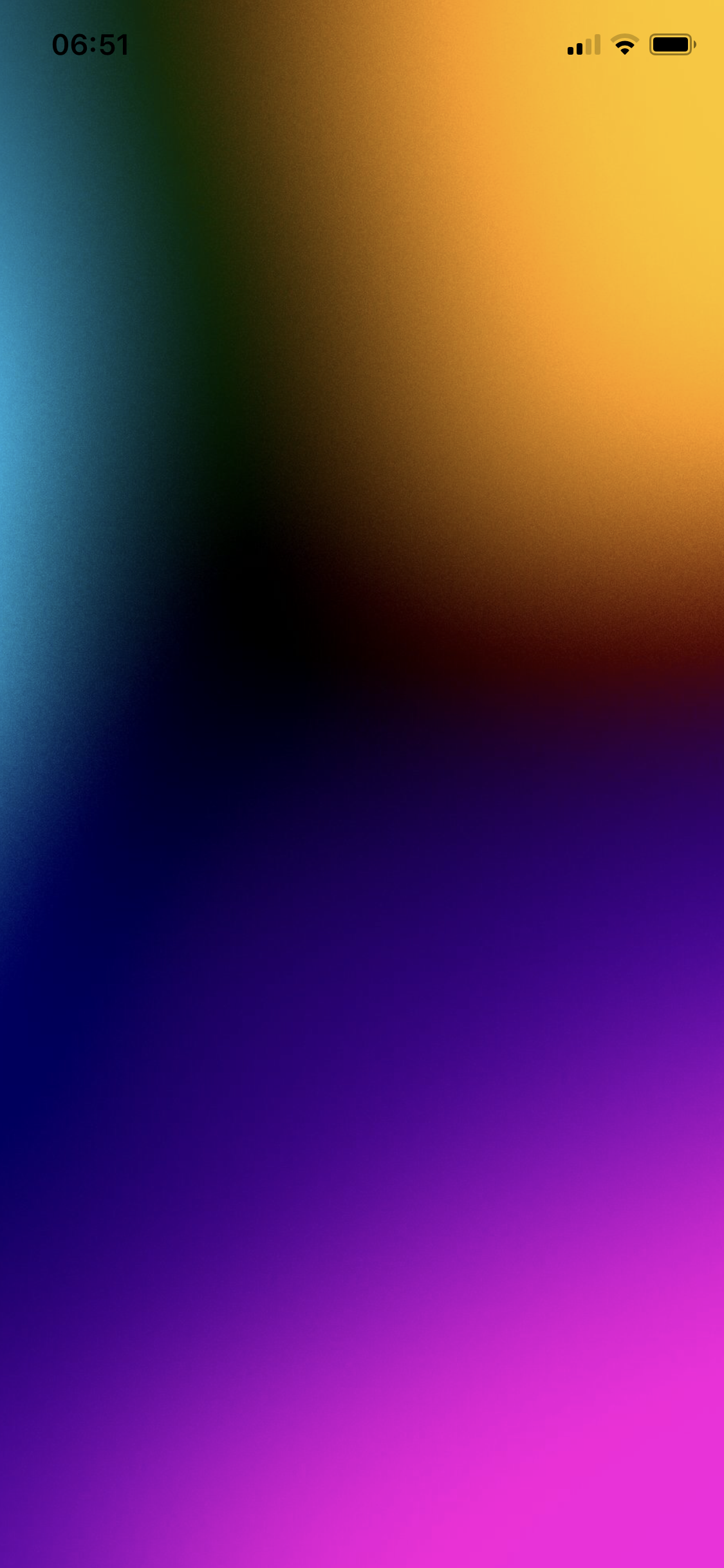 gradient blurred colorful Background for photography