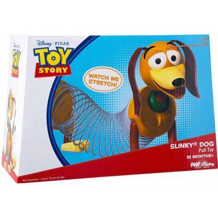Toys Toy Story Slinky Toy Story Buzz Lightyear Toy Story
