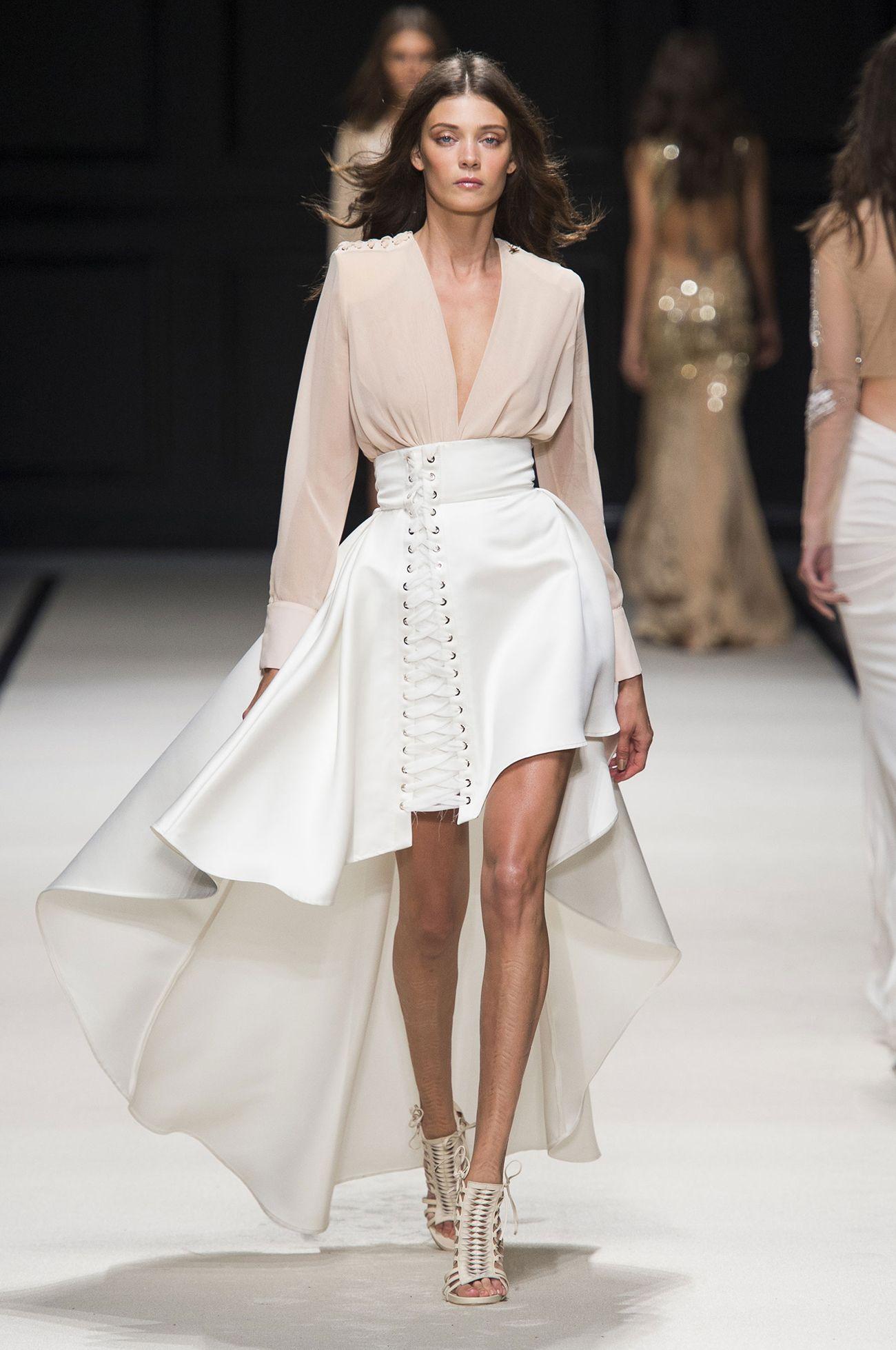new product 4e687 00e6c Sfilata primavera estate 2016 -cosmopolitan.it | Catwalk ...