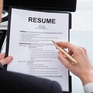 Find Job Search Careerealism Best Resume Format Resume Tips Resume Skills