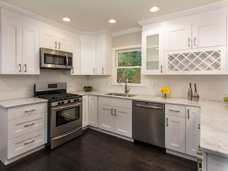 A Href Https Celebrationhomedesigns Blogspot Com 2018 06 Kitchen Design Cost Html Kitch Kitchen Design Affordable Kitchen Decor Kitchen Backsplash Designs