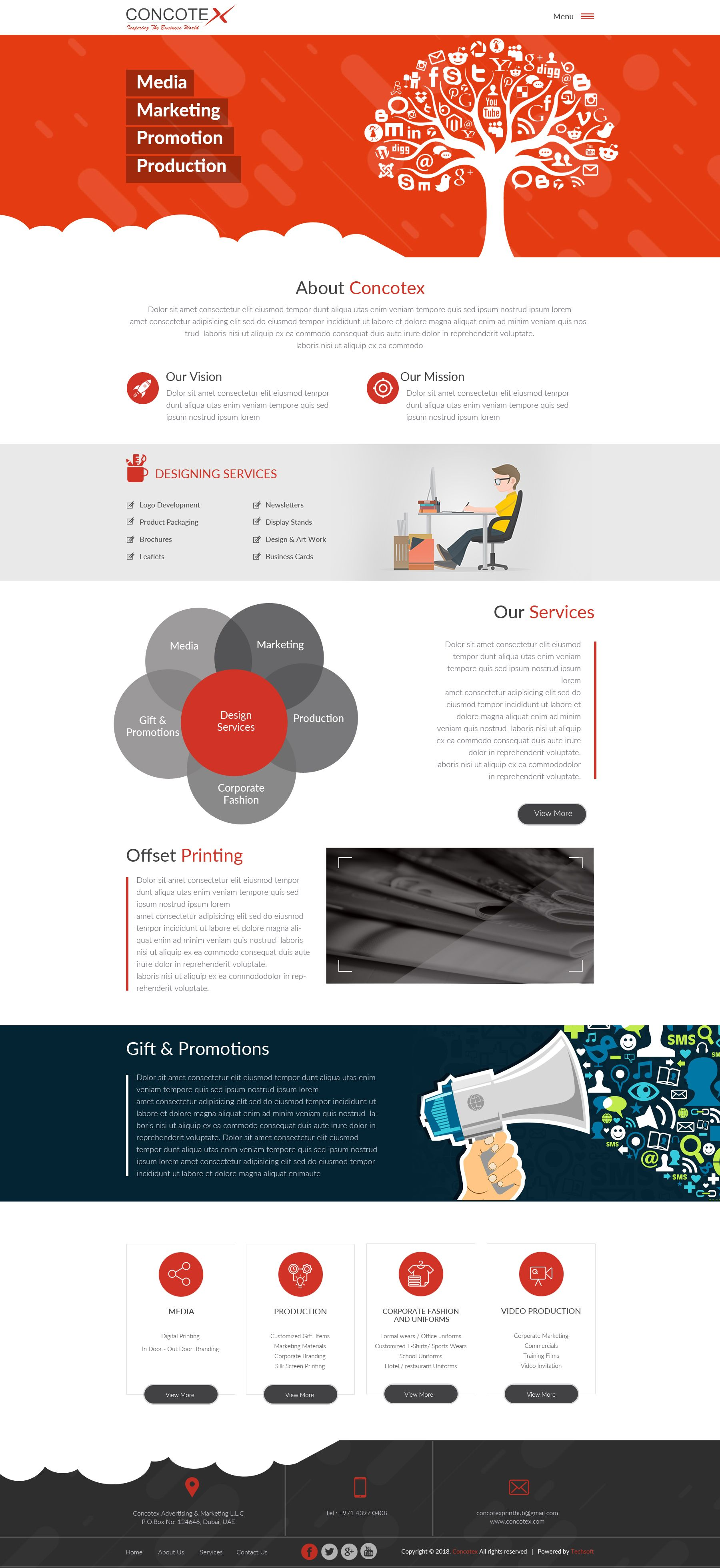 Web Developer And Designer Web Graphic Design Hiring Poster Web Development