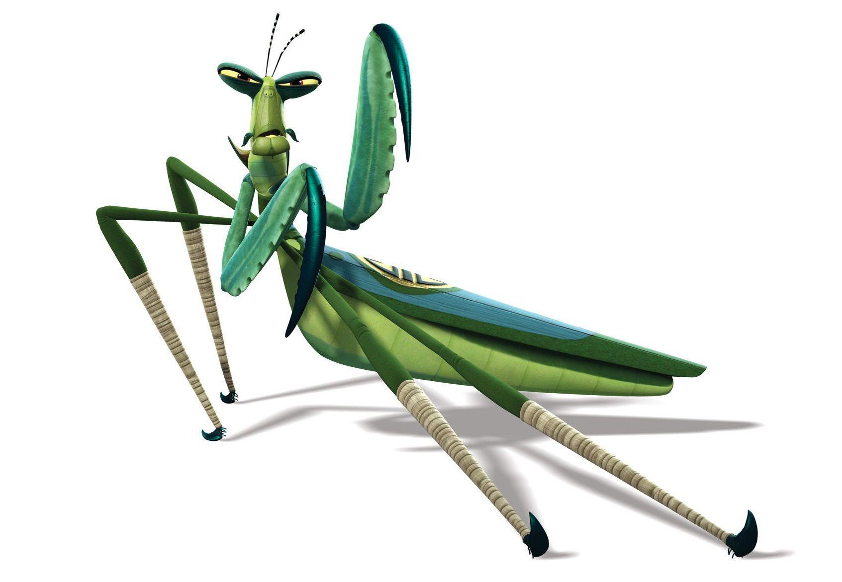 Kung fu mantis yahoo dating