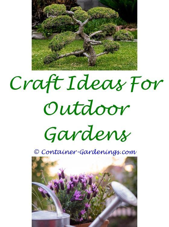 Gargen outdoor garden ideas for preschool - small memorial garden ...