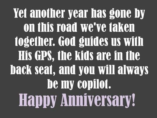 Pin On Anniversary Messages And Quotes