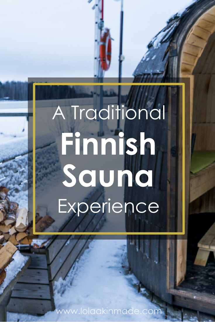 c320aa9f280 Practical tips for partaking in a traditional Finnish sauna experience when  visiting this Nordic country. Tips for travel to Finland.