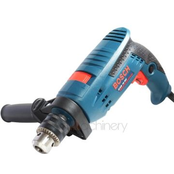 Gsb 16re Bosch Impact Drill Electric Drill Tools Home Use High Quality Electric Drills Drill Bosch