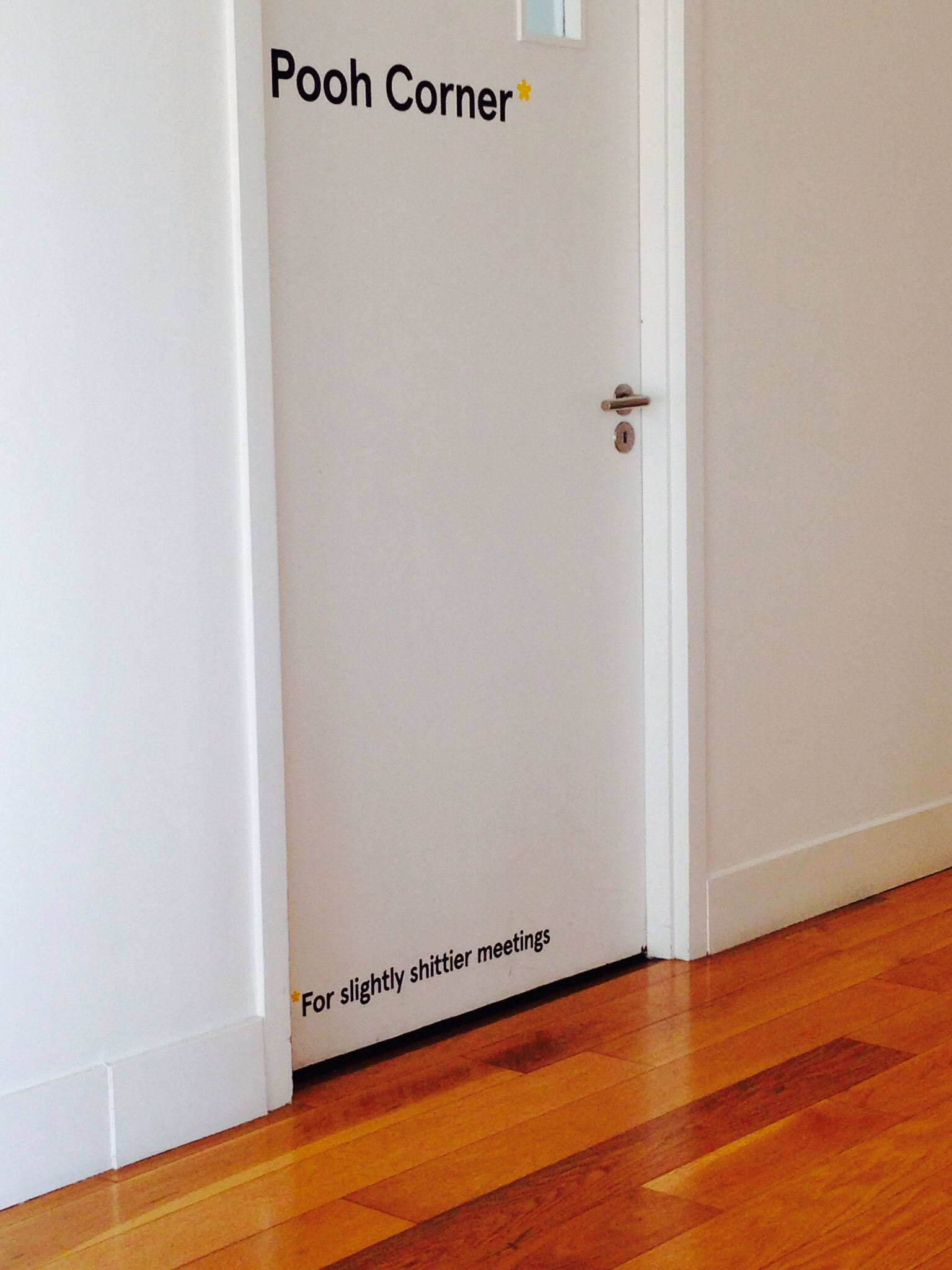 office space names. Brilliant Meeting Room Name - Check Out Text At The Foot Of Door! Office Space Names 7