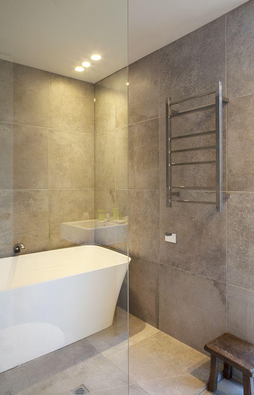 Box™ bathroom - Bassett | Home Designs | Pinterest | Building ...