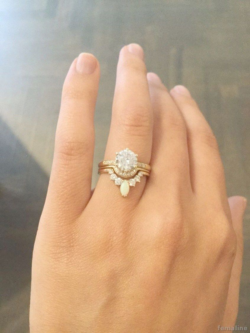 Found Vintage Sapphire Engagement Rings Ebay Twitter Vintage