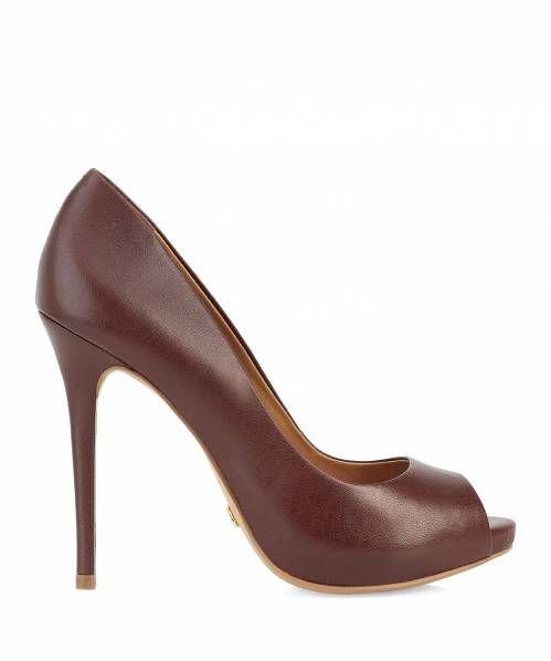 Pin By Sadot Esteban Perez Leon On Zapatos Hermosos In 2020 Stiletto Heels Heels Shoes