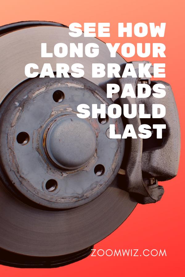 83 Car Tips Tricks Ideas Car Car Guide Car Cleaning