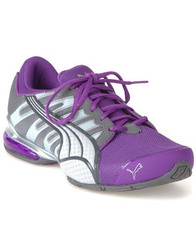 2503e6703af8 PUMA Women s  Voltaic 3 NM  Running Sneaker - want in a different color
