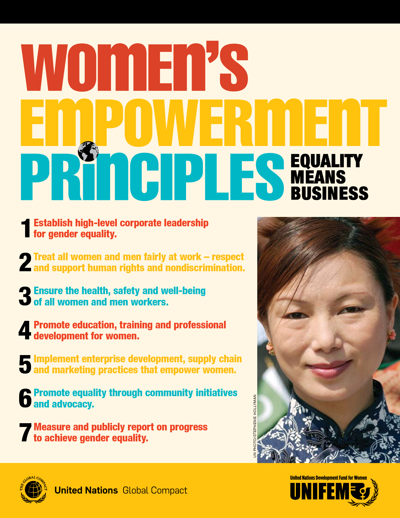 Womens Empowerment Principles Wonder Woman Pinterest bedfbfbdccbaeebd