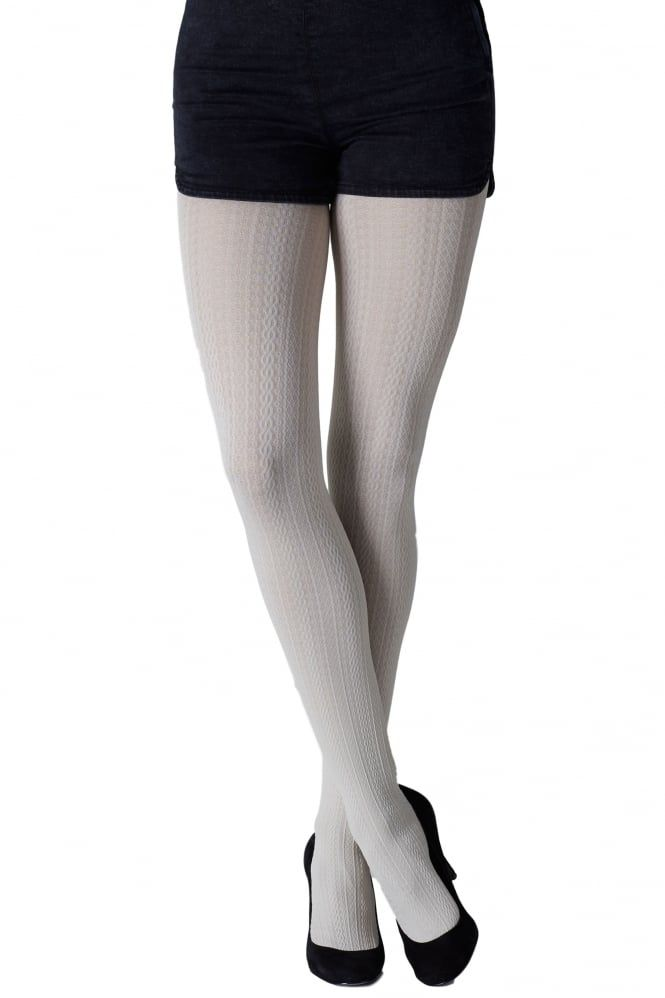9d3253da9ab Pin by Phillip Lightfoot on Cable knit tights