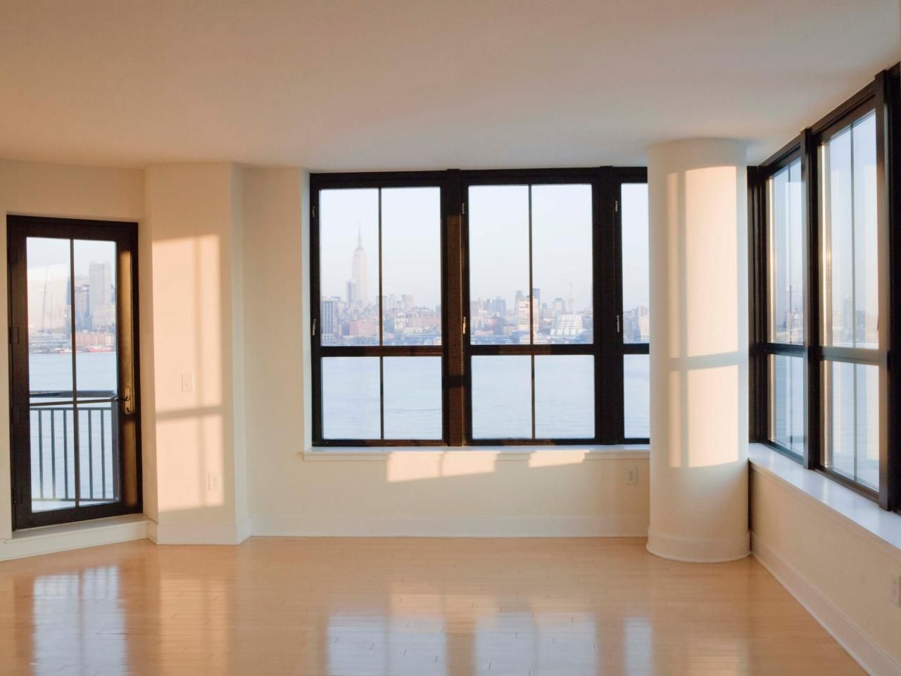 House wooden window design  empty apartment  google search  home  pinterest  empty and flats