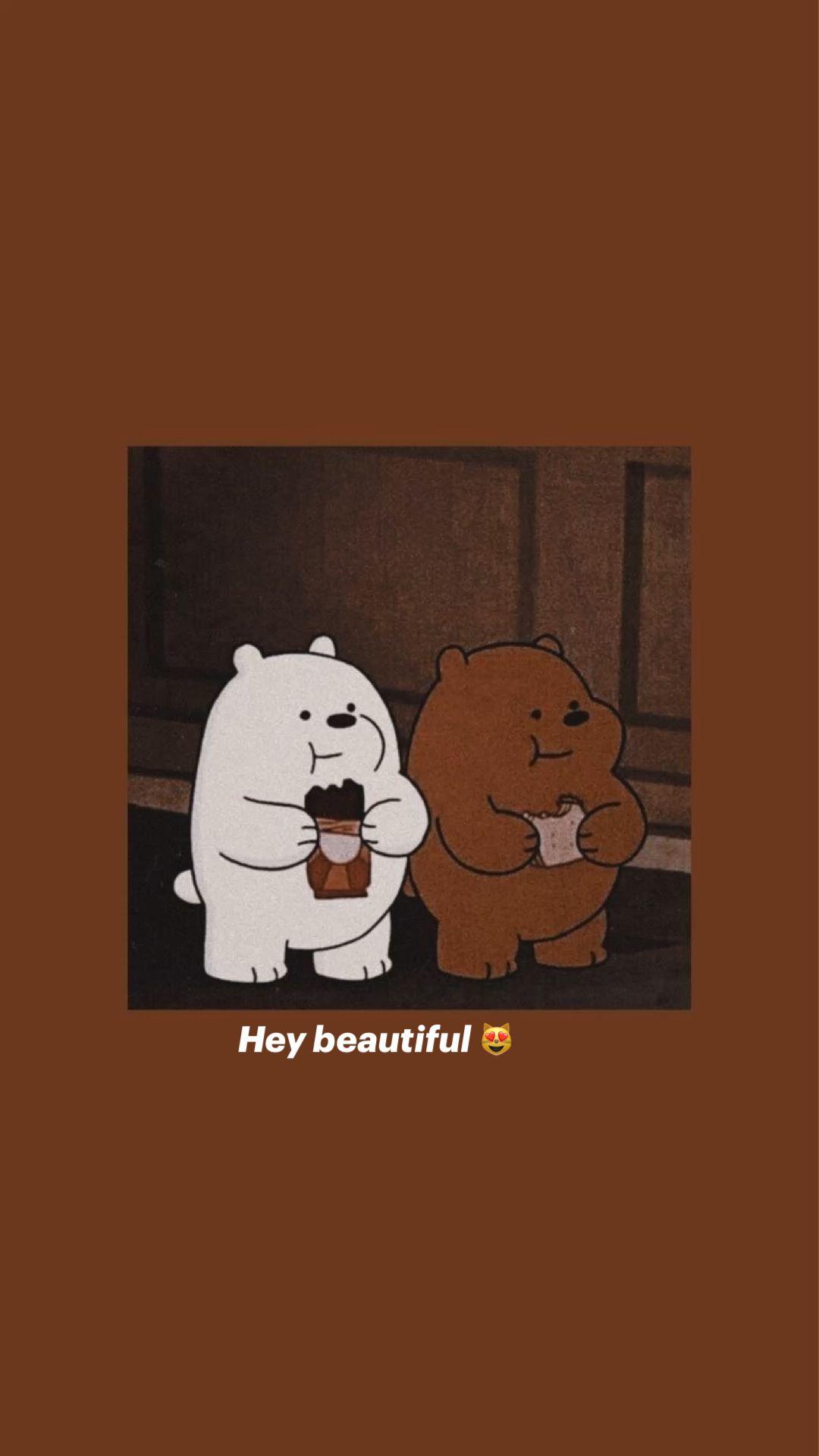 Hey beautiful 😻