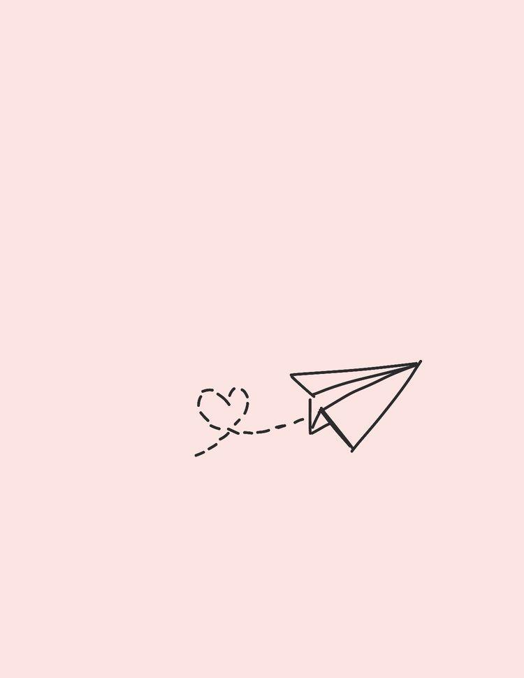 Tumblr Duvar Kagitlari Cute Tumblr Wallpaper Cute Drawings Tumblr Easy Love Drawings
