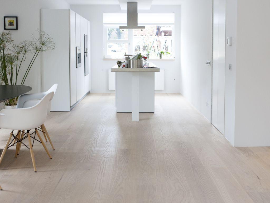 Afbeeldingsresultaat voor pvc vloer houtlook design in