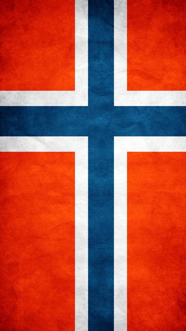 Pin By Cathy Berg Godfrey On Norway Norwegian Norske Norge Norway Wallpaper Art Wallpaper Wallpaper