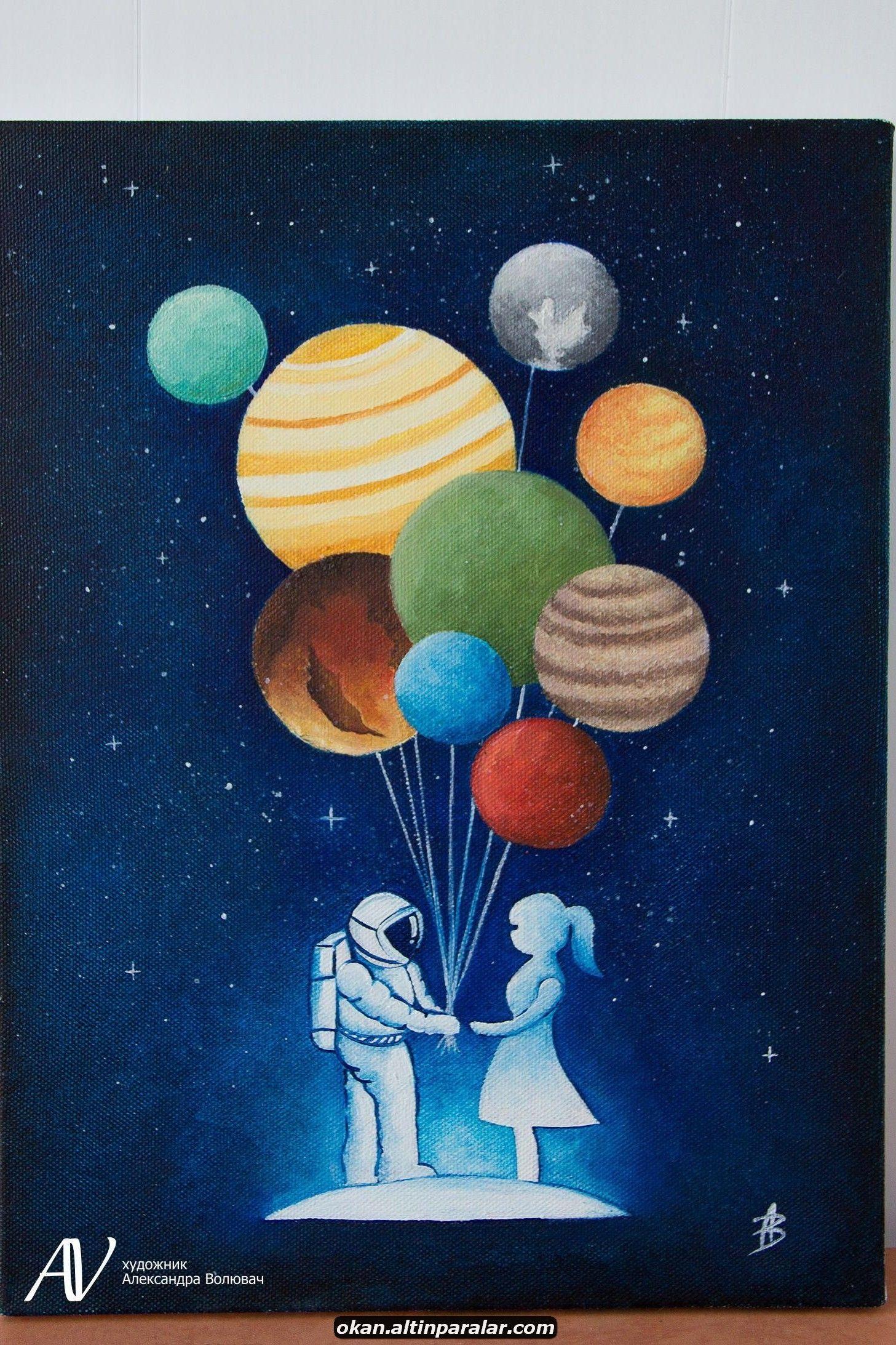 leinwand kaufen zum malen  my blog