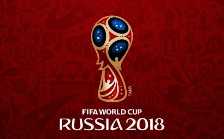 Negara Yang Lolos Piala Dunia  Di Rusia Surabaya Faktualnews Co Babak Kualifikasi Piala Dunia  Yang Akan Digelar Di Rusia Sudah Mencapai