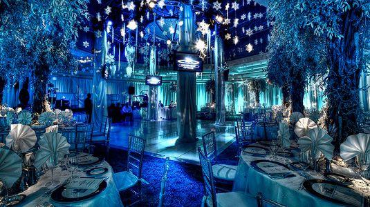 f022cfa47 festa de 15 azul turquesa com dourado - Pesquisa Google