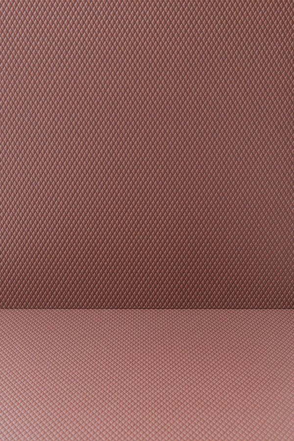 A Trio Of Modern Tiles By Ronan Erwan Bouroullec For Mutina
