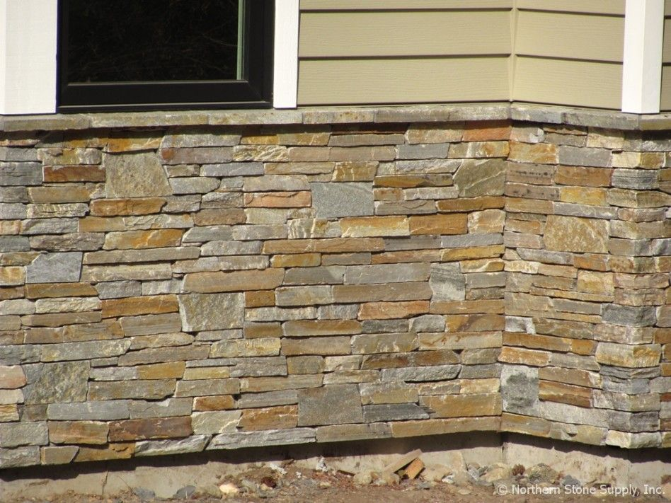 Decoration Ideas Marvelous Exterior Design Ideas Using Cream Stone Veneer Outdoor Wall And