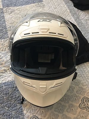 Apparel O Neal Commander Bluetooth Helmet Men S Large Please