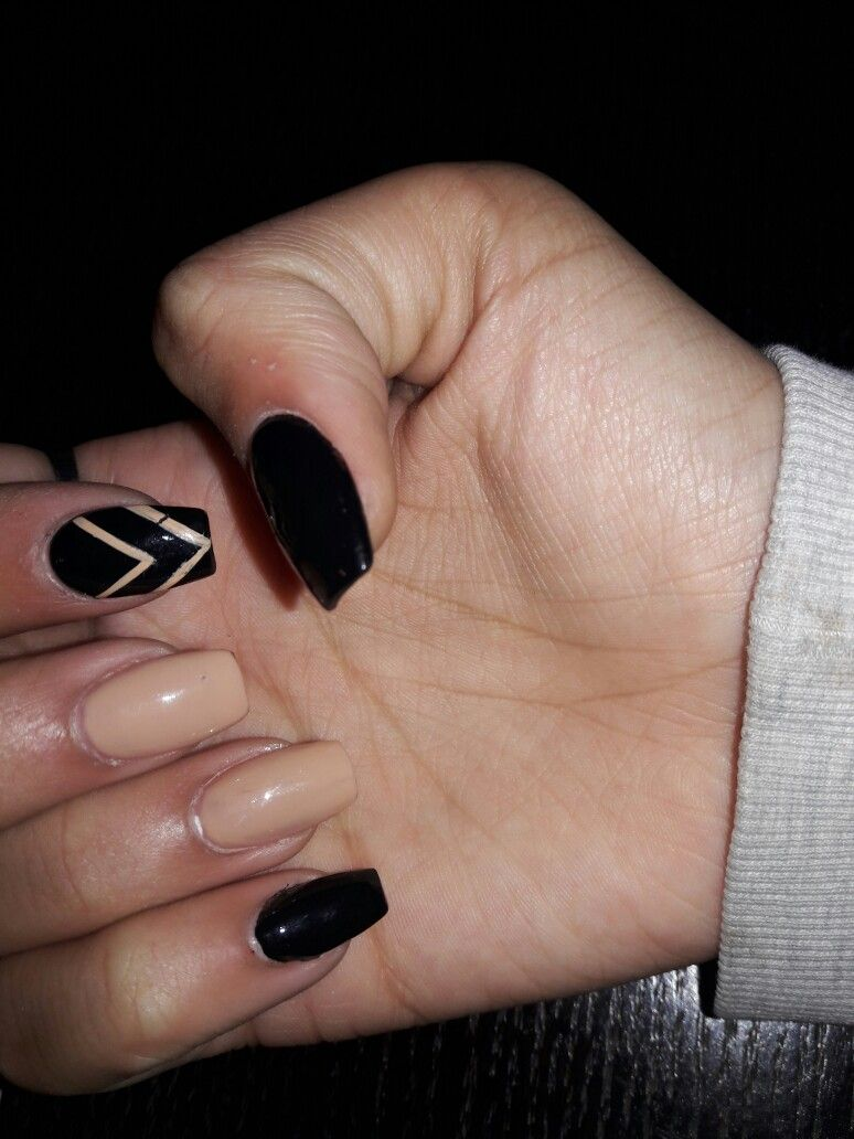 Pin On Nail Addict