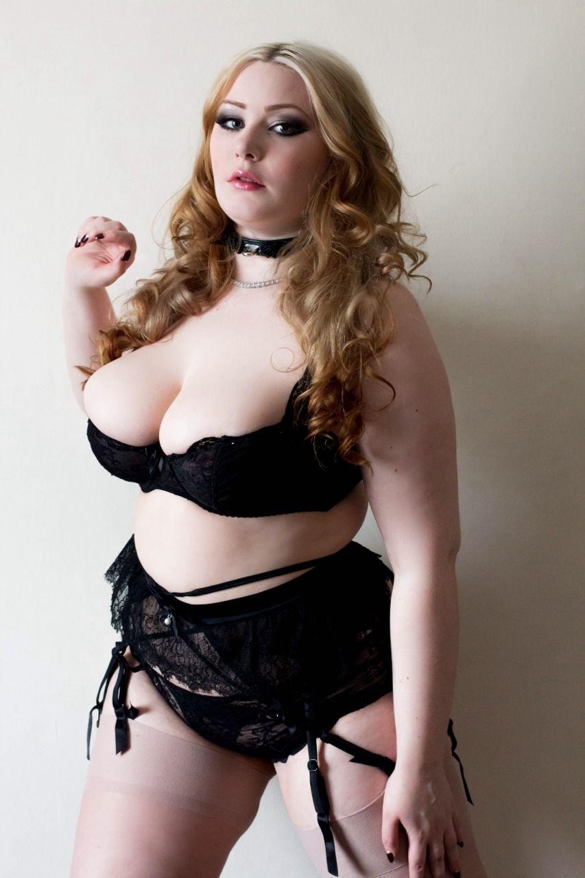 Bbw Lingerie Tumblr Simple bigheadeddude: @thisheavybody | curves, curvy and myla