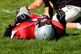 Stay Hydrated and Stay On The Field Health & Fitness