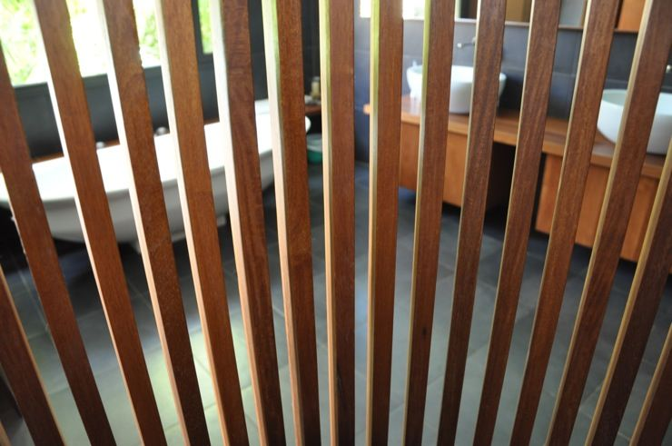 kit kurly cloison modulable kit kurly claustra int rieure pinterest privacy fences and. Black Bedroom Furniture Sets. Home Design Ideas