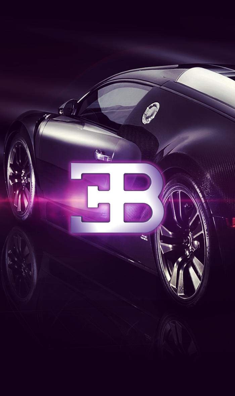 Bugatti Logo Background Bugatti Logo Bugatti Bugatti Logo Wallpapers