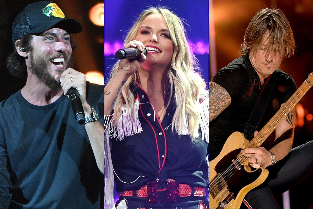 Top 10 Country Songs Of 2020 So Far Country Songs Top 20 Country Songs Top 10 Country Songs