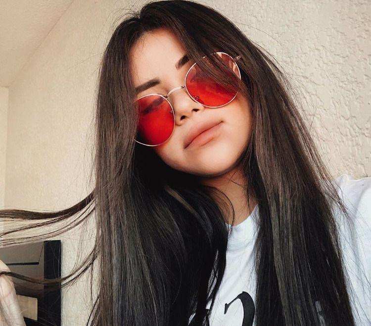 Pin By Samantha Hopper On Sofia Solares Sunglasses Women Women Sunglasses