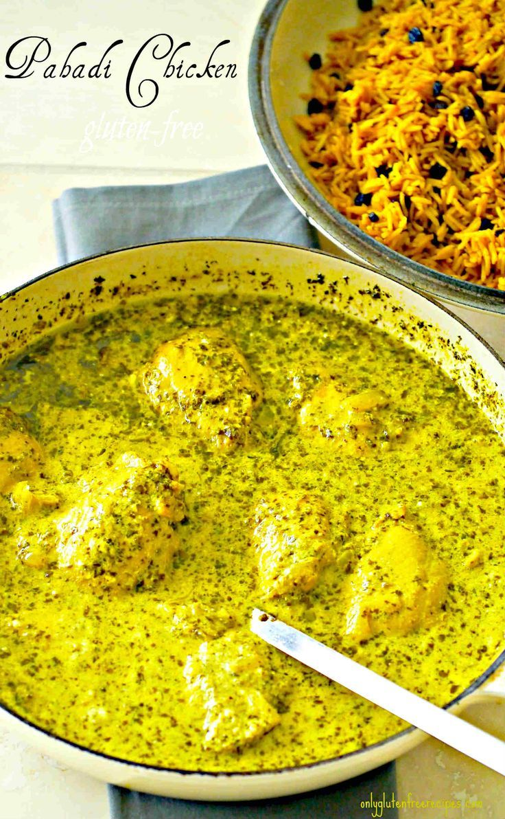 This is a modern version of indian pahadi pahari chicken the food forumfinder Choice Image