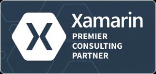 Premium Partnerschaft mit Xamarin - Mehr Infos zum Thema auch unter http://vslink.de/internetmarketing